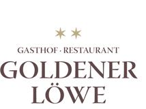 Gasthof Restaurant Löwe Montan